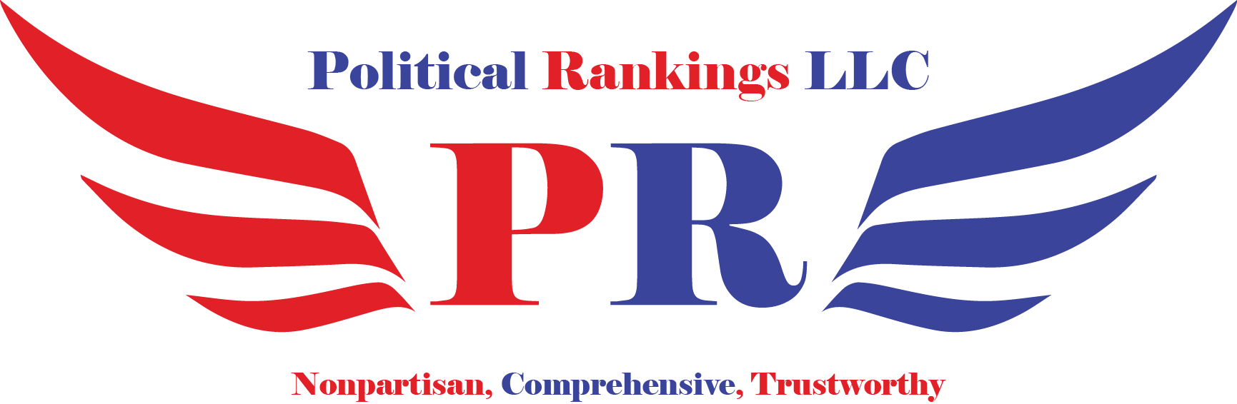Political Rankings, LLC